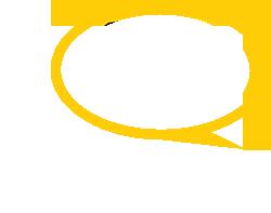 Jazyková škola ZARAZ - Zaraz Online 1