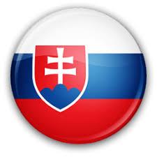 Jazyková škola ZARAZ - Slovenčina pre cudzincov/ Slovak for foreigners 1