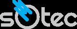 Vývoj mobilných aplikácií a software - SOTEC s.r.o.